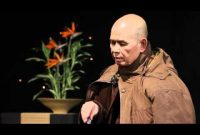Thich Nhat Hanh: April 10th 2012 Nottingham Retreat Day 5